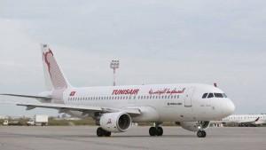 شركة الخطوط التونسيّة تذكر بشروط السفر إلى إيطاليا