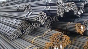 وزارة التجارة: لا زيادة في أسعار مادّة حديد البناء