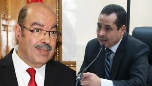 جمعية القضاة تدعو النيابة العمومية إلى التعهّد بسرعة بملفي بشير العكرمي والطيب راشد