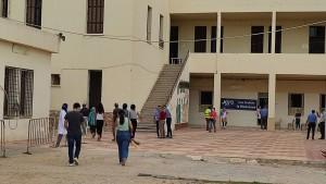 انطلاق عملية التلقيح في معهد أفريل بصفاقس (صور)
