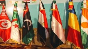 اليوم بالجزائر : اجتماع هام لدول ''الجوار الليبي''
