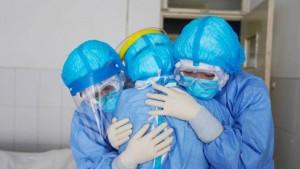 كورونا : عدد الوفيات في العالم يتجاوز 4.5 مليون