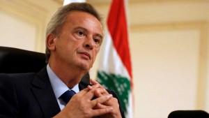 الجمارك الفرنسية تضبط حاكم مصرف لبنان وهو يهرّب أموالا بحقيبة