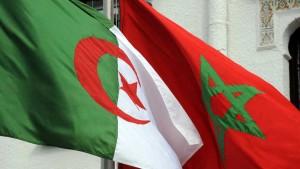 دبلوماسي مغربي رفيع المستوى يجدد تعليقات أثارت غضب الجزائر