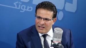 رفيق عبد السلام : ''هناك من يعمل بالليل والنهار على مزيد تعفين الساحة السياسية''