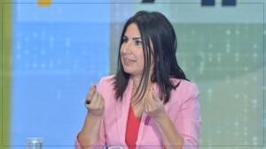 الدكتورة سمر صمود:  تونس لم تحقق بعد نسبة تلقيح تحميها من خطر السلالات المتحورة