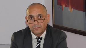 رابح الخرايفي :'' بيان سفراء الدول السبع حول تونس هو شهادة وفاة النظامين السياسي والدستوري ''