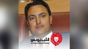 فؤاد ثامر : ''ما قاله أخونا أسامة الخليفي لا يمثلني واعلن استقالتي من الحزب''