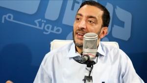 هيئة السجون توضح بخصوص وضعية وظروف إيداع ياسين العياري بالسجن