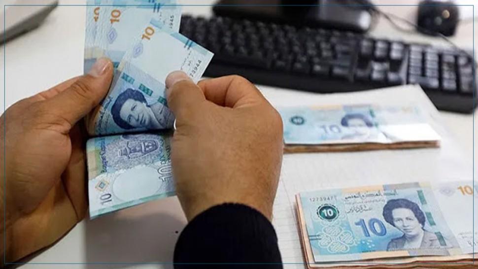 وزارة الشؤون الاجتماعة: صرف المساعدات المالية الظرفية والاستثنائية لفائدة 500 ألف عائلة