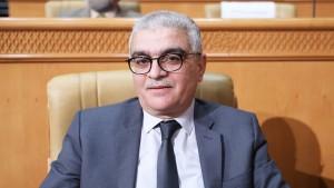 وزير التربية: نعمل على تفادي التأخير  في موعد افتتاح المدرسة الاعدادية الجديدة بقرقور