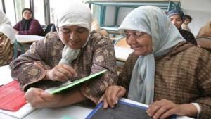 وزير الشؤون الاجتماعية: تراجع نسبة الأمية في تونس بنسبة 1.5 بالمائة