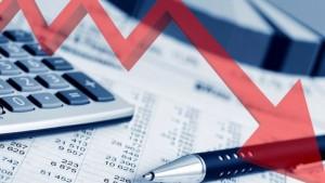 ارتفاع عجز الميزان التجاري خلال الاشهر الثمانية الأولى