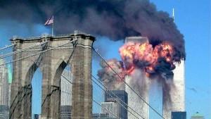 الذكرى 20 لأحداث 11 سبتمبر 2001