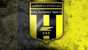 رسميا: ماهر اليعقوبي رئيسا جديدا لسكك الحديد الصفاقسي