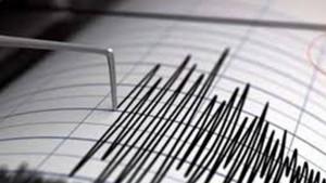 زلزال بقوة 5,2 درجة يضرب شمال شرقي إيران