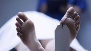 المنستير: فتح بحث تحقيقي في حادثة وفاة أحد المقيمين بالمستشفى الجامعي فطومة بورقيبة