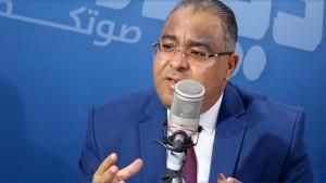 محسن حسن : البنوك الوطنية ترفض اقراض الدولة على المدى البعيد