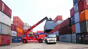 تقلص العجز التجاري لتونس خلال شهر أوت 2021