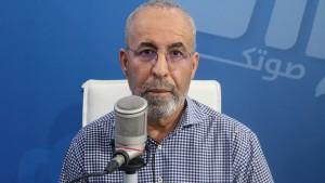 لزهر العكرمي: محطّة أخرى لا نعلمها ستحدث في تونس بعد 25 جويلية   (فيديو)