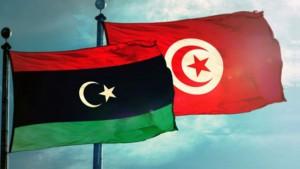 """الملحق الأمني بسفارة ليبيا:"""" الأجهزة الأمنية في تونس و ليبيا تشتغل كفريق واحد لمجابهة الإرهاب و مقاومة الجريمة"""""""