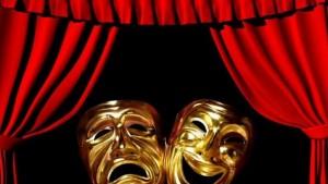 """نصان مسرحيان تونسيان يفوزان في مسابقة مسرح """"انسمبل """"للكتابة المسرحية"""
