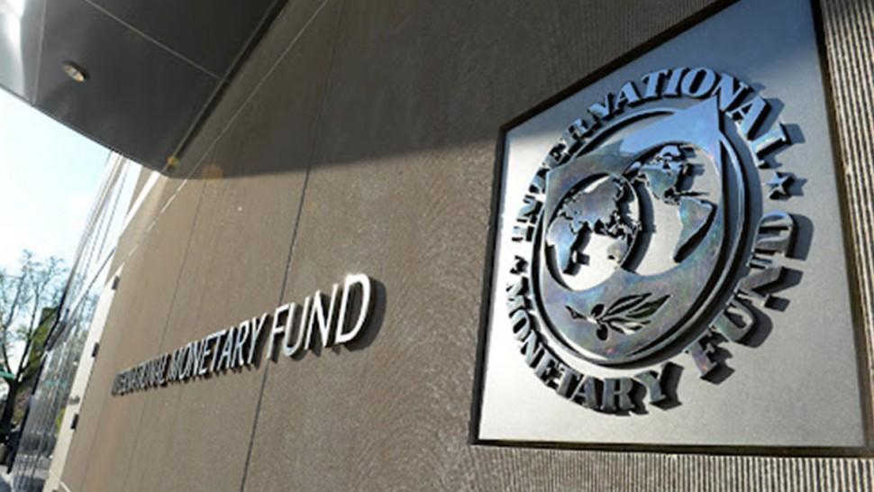 مطلع الأسبوع القادم: تحويل جزء من مبلغ حقوق السحب الخاصة لصندوق النقد الدولي إلى وزارة المالية