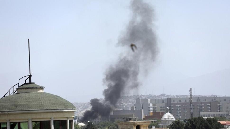 قتلى وجرحى في انفجارات استهدفت العاصمة الأفغانية كابل