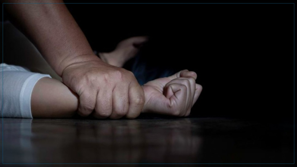 المنستير:القبض على 4 أشخاص قاموا باختطاف فتاة واغتصابها