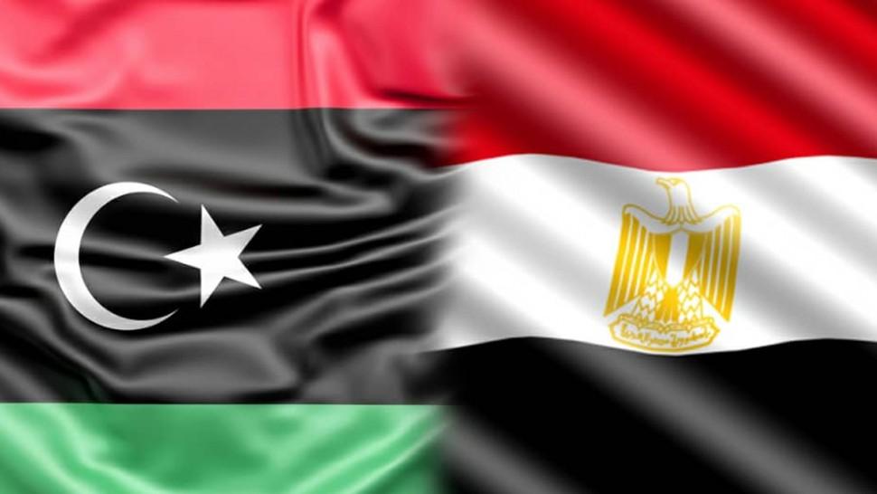 وزير العمل الليبي : مليون عامل مصري سيبدؤون دخول البلاد مطلع أكتوبر