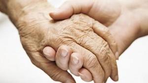 بن عروس: بعث مركز جديد للمسنين بمرناق