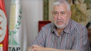 جامعة الدواجن بصفاقس : عبد المجيد الزار شريك و متواطئ مع لوبيات الأعلاف