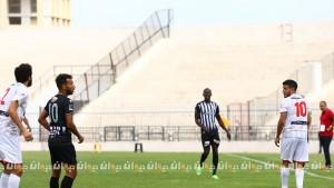 غيابان بارزان عن النادي الصفاقسي في السوبر أمام الترجي