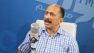 محمد عبو :   ' صلاحيات قيس سعيد حاليا أكثر من صلاحيات بن علي '  ( فيديو)