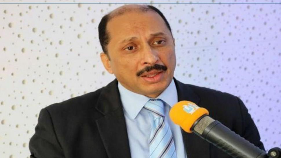 محمد عبو :   الطبقة السياسية مليئة بالفاسدين و على رئيس الجمهورية ضرب رموز الفساد السياسي ( فيديو)