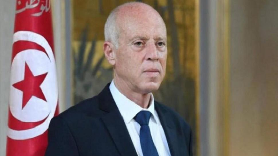 رئيس الجمهورية في زيارة الى ولاية سيدي بوزيد