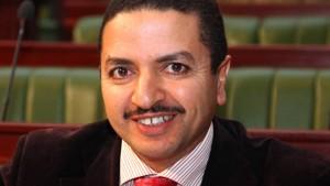 """الحبيب خضر: """"لا يمكن دستوريا تعديل النظام الانتخابي إلا بقانون صادر عن السلطة التشريعية"""""""