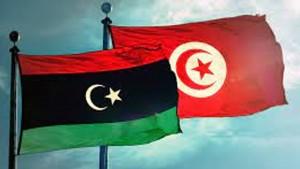 مجلس التعاون الإقتصادي الليبي التونسي يدعو الشركات التونسية الى المشاركة في معرض بنغازي