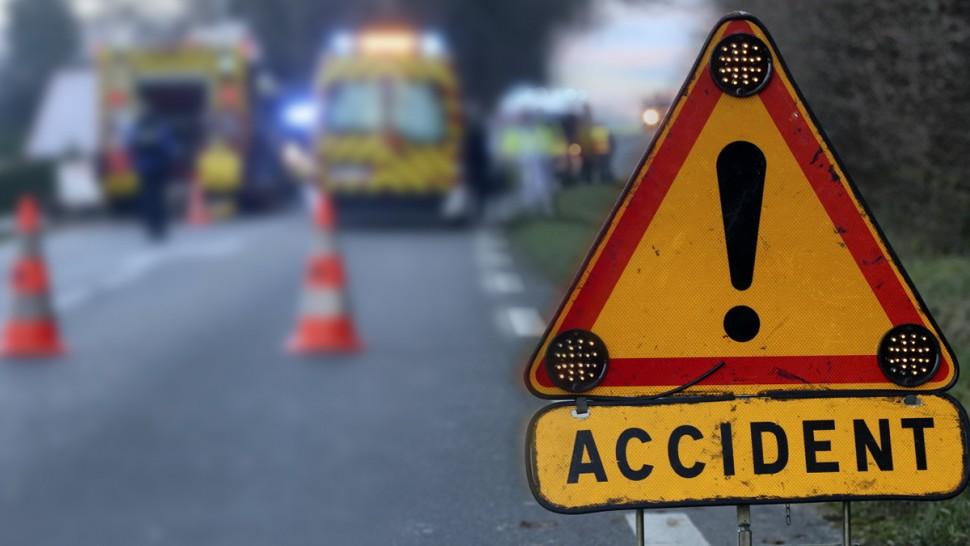 المهدية: وفاة تلميذ الـ6 سنوات في حادث مرور