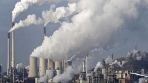 منظمة الصحة العالمية: تلوث الهواء يقتل 7 ملايين شخص سنويا