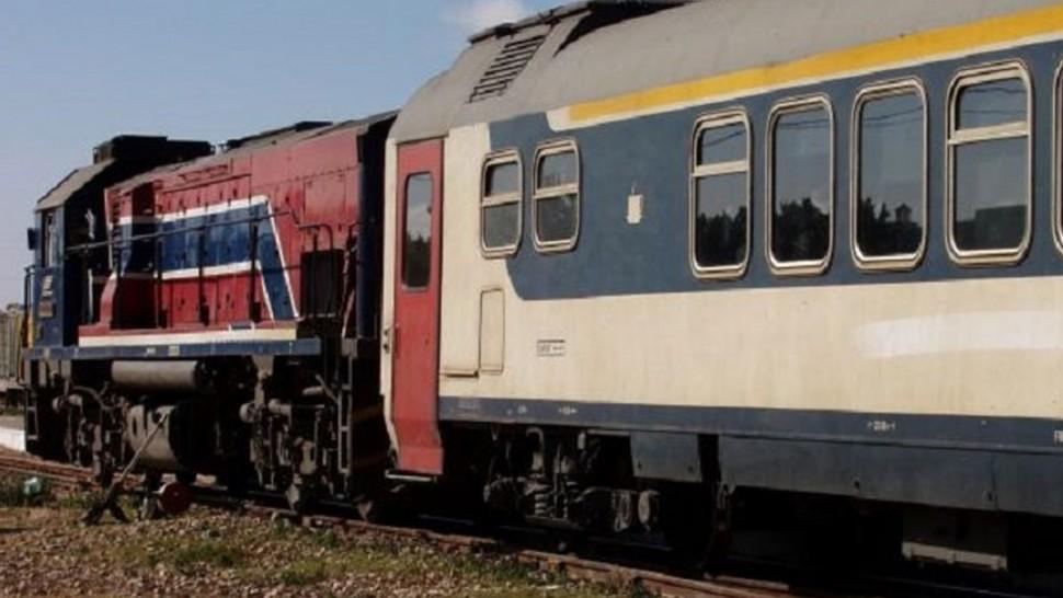 صفاقس : وفاة شخص تحت عجلات القطار
