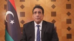 المجلس الرئاسي الليبي يسعى للتوافق حول قانون للانتخابات