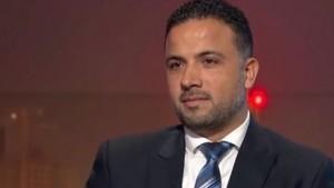 اليوم : استنطاق سيف الدين مخلوف في قضية المطار