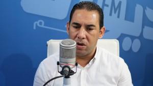 بسام الطريفي: النهضة انتهت أخلاقيا وسياسيا وقانونيا يجب أن تنحلّ ( فيديو)