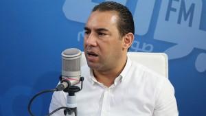 بسام الطريفي: فرضية قيام المخابرات الجزائرية باختطاف اللاجئ سليمان بوحفص من تونس أمر وارد جدا