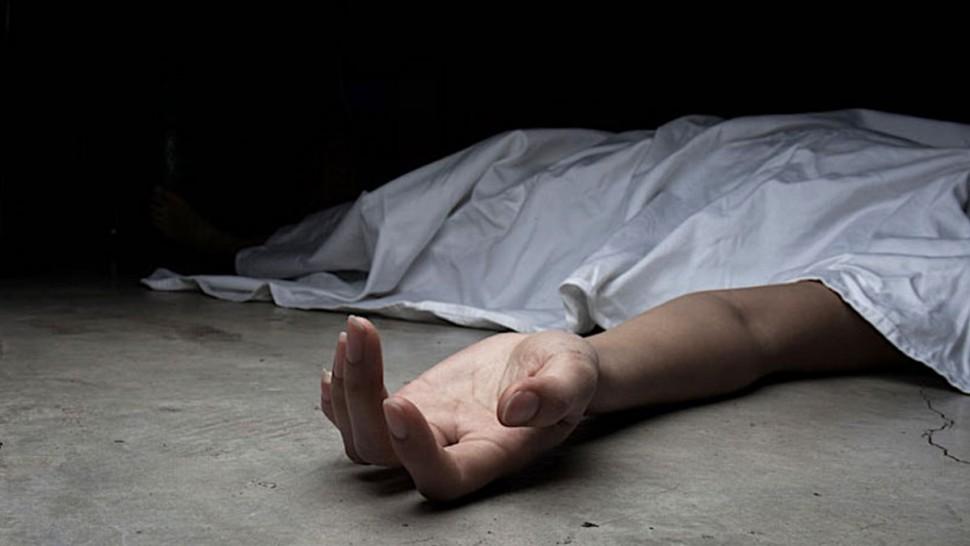 المهدية : راعي أغنام يعثر على جثّة بشرية متحلّلة