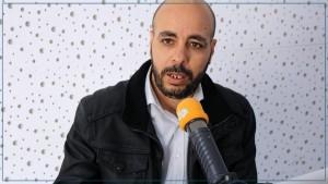 """رمضان بن عمر: """"قرار فرنسا تشديد شروط منح التأشيرة هو مغازلة لليمين لكسب اصواته في الانتخابات"""""""