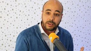 """رمضان بن عمر:""""صمت تونس تجاه القرار الفرنسي دليل على الارتباك الديبلوماسي في قضية الهجرة غير النظامية"""""""