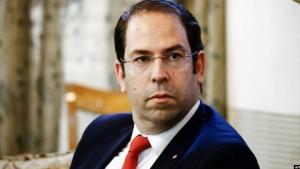 يوسف الشاهد : المرأة التونسية جديرة بأعلى المناصب