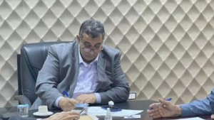 وكيل وزارة المواصلات الليبية: 'هناك برنامج لإنشاء شركات ملاحة بتمويل تونسي ليبي'